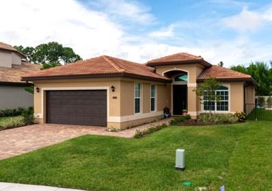 7139 Limestone Cay Road, Jupiter, FL 33458 - MLS#: RX-10466696