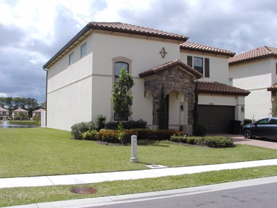 6012 Snowy Egret Lane, Greenacres, FL 33415 - MLS#: RX-10466704