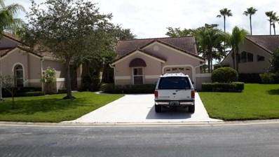 304 Sabal Palm Lane, Palm Beach Gardens, FL 33418 - #: RX-10466716