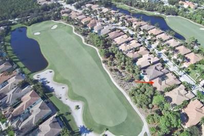128 Abondance Drive, Palm Beach Gardens, FL 33410 - #: RX-10466762