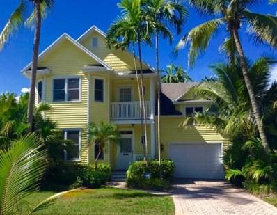 721 SE 5th Court, Fort Lauderdale, FL 33301 - MLS#: RX-10466775