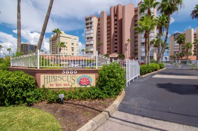 3880 N A1a UNIT 1102, Hutchinson Island, FL 34949 - MLS#: RX-10466811