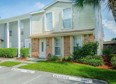 11843 Brier Patch Court, Wellington, FL 33414 - MLS#: RX-10466812