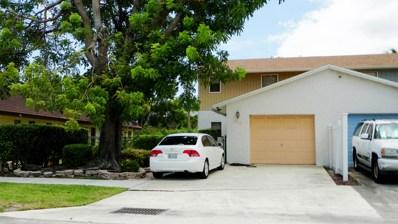 222 Avenue L, Delray Beach, FL 33483 - MLS#: RX-10466818