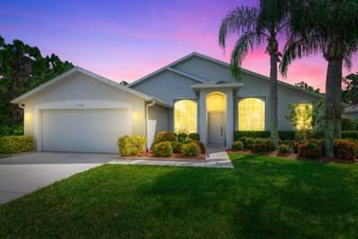 3121 NW Windemere Drive, Jensen Beach, FL 34957 - MLS#: RX-10466871