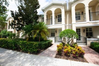 1627 W Frederick Small Road, Jupiter, FL 33458 - MLS#: RX-10466883