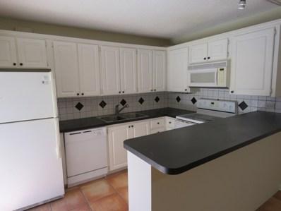 819 8th Terrace, Palm Beach Gardens, FL 33418 - MLS#: RX-10466897