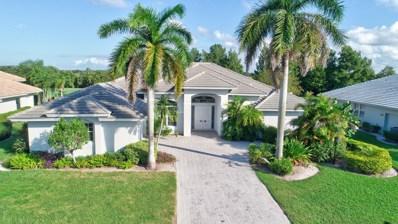 10450 Stonebridge Boulevard, Boca Raton, FL 33498 - MLS#: RX-10466921