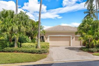 6054 NW 23rd Avenue, Boca Raton, FL 33496 - MLS#: RX-10466927