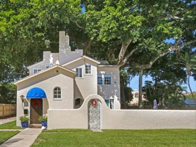 326 Fordham Drive, Lake Worth, FL 33460 - MLS#: RX-10466944