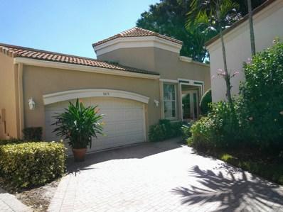 7675 Dahlia Court, West Palm Beach, FL 33412 - MLS#: RX-10466989