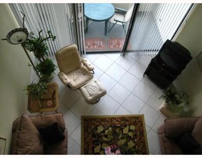3589 S Ocean Boulevard UNIT L 2, South Palm Beach, FL 33480 - MLS#: RX-10467001