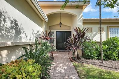 8469 Butler Greenwood Drive, Royal Palm Beach, FL 33411 - MLS#: RX-10467018