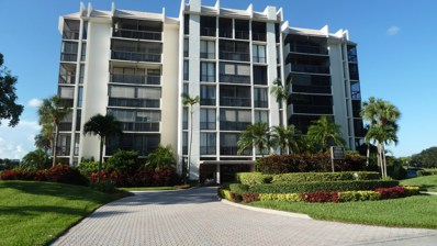 1771 Bridgewood Drive UNIT 1771, Boca Raton, FL 33434 - #: RX-10467085