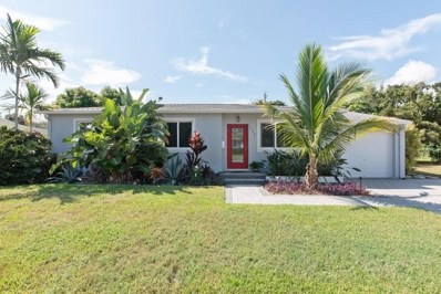 332 Bunker Ranch Road, West Palm Beach, FL 33405 - MLS#: RX-10467159
