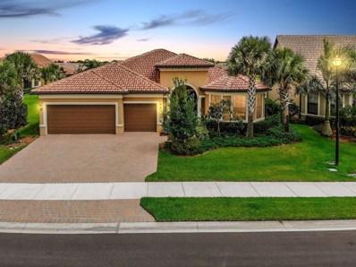 301 SE Huntington Circle, Port Saint Lucie, FL 34984 - MLS#: RX-10467187