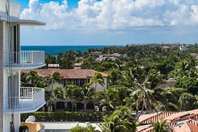 100 Worth Avenue UNIT Ph5, Palm Beach, FL 33480 - MLS#: RX-10467209