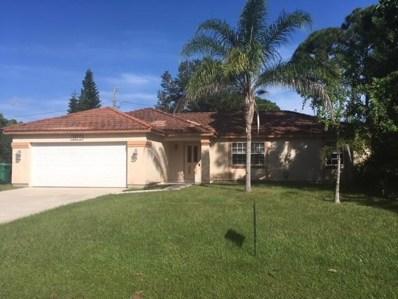 2471 SE Charleston Drive, Port Saint Lucie, FL 34952 - MLS#: RX-10467219