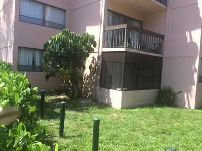 1900 N Congress Avenue UNIT 310, West Palm Beach, FL 33401 - MLS#: RX-10467254