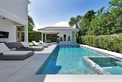 205 Edmor Road, West Palm Beach, FL 33405 - MLS#: RX-10467285