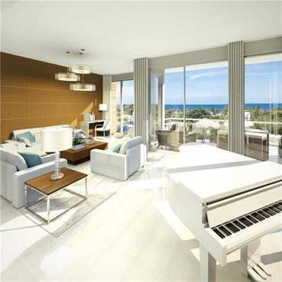3030 N Ocean Boulevard UNIT S205, Fort Lauderdale, FL 33308 - MLS#: RX-10467317