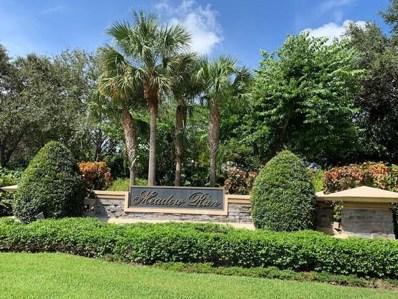6599 NW 97th Drive, Parkland, FL 33076 - MLS#: RX-10467382