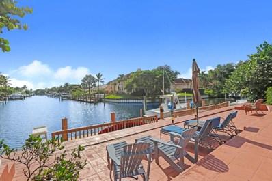 2346 Bay Village Court, Palm Beach Gardens, FL 33410 - MLS#: RX-10467406