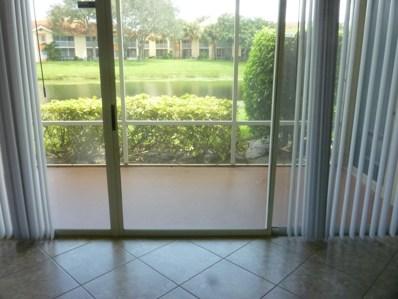 4102 Glenmoor Drive, West Palm Beach, FL 33409 - #: RX-10467541