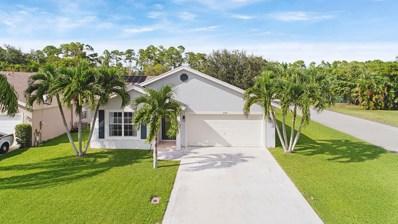 2789 SW Riviera Road, Stuart, FL 34997 - MLS#: RX-10467550