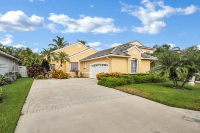 8273 Bob O Link Drive, West Palm Beach, FL 33412 - MLS#: RX-10467560