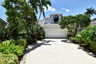 2105 NW 60th Circle, Boca Raton, FL 33496 - MLS#: RX-10467595