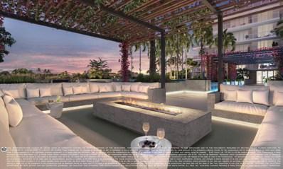 200 SE Mizner Boulevard UNIT 616, Boca Raton, FL 33432 - MLS#: RX-10467647