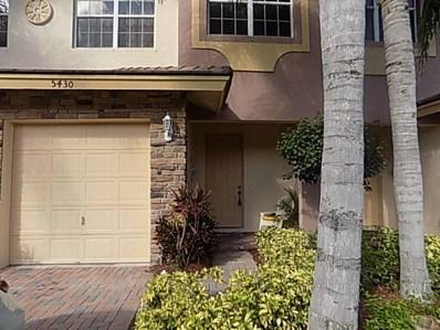 5430 SE Moseley Drive, Stuart, FL 34997 - MLS#: RX-10467799