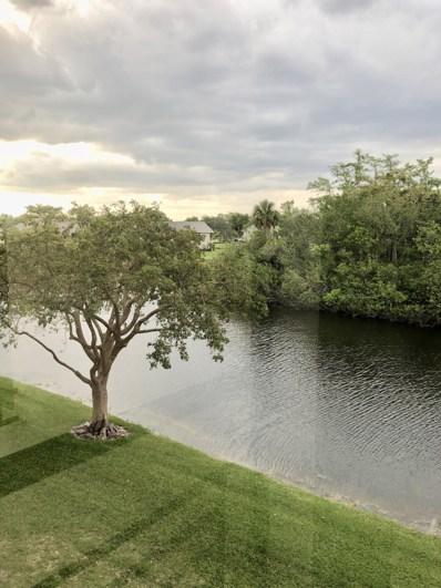 2659 Carambola Circle N UNIT 303a, Coconut Creek, FL 33066 - MLS#: RX-10467878