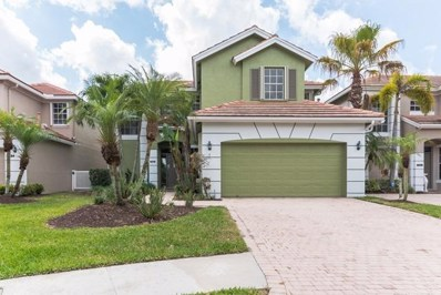 8216 Heritage Club Drive, West Palm Beach, FL 33412 - MLS#: RX-10467918