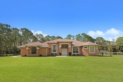12904 153rd Court N, Jupiter, FL 33478 - MLS#: RX-10467981