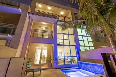 142 Isle Of Venice Drive, Fort Lauderdale, FL 33301 - MLS#: RX-10467995