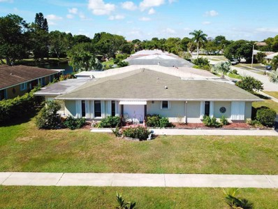 7501 Volley Place, Lake Worth, FL 33467 - #: RX-10468021
