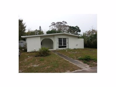 175 SE Serenata Court, Port Saint Lucie, FL 34983 - #: RX-10468156