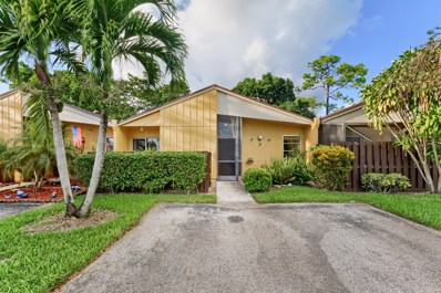 11669 Timbers Way, Boca Raton, FL 33428 - #: RX-10468186