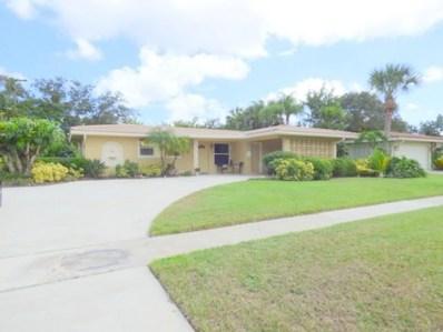 122 SW 7th Avenue, Boca Raton, FL 33486 - MLS#: RX-10468219