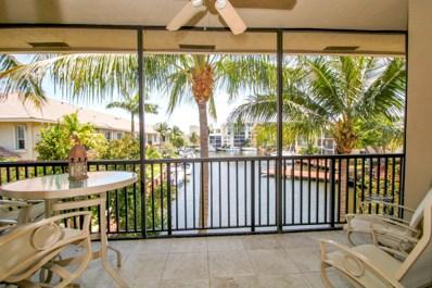 24 Royal Palm Way UNIT 4, Boca Raton, FL 33432 - MLS#: RX-10468258