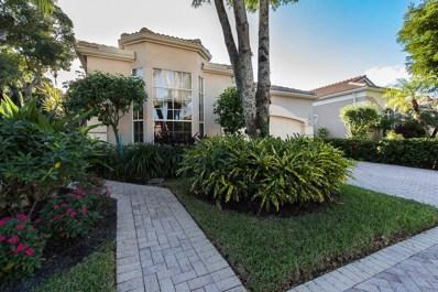 117 Sunset Bay Drive, Palm Beach Gardens, FL 33418 - MLS#: RX-10468293