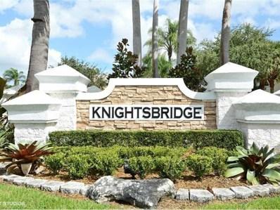 4723 NW 114th Lane, Coral Springs, FL 33076 - #: RX-10468299