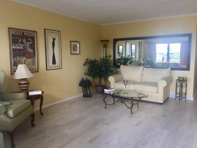 4039 Berkshire B UNIT 4039, Deerfield Beach, FL 33442 - MLS#: RX-10468309
