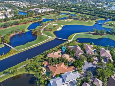 188 Golf Village Boulevard, Jupiter, FL 33458 - MLS#: RX-10468384
