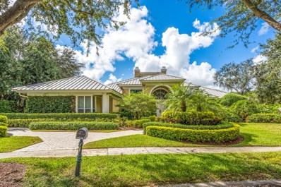 2350 NW 41st Street, Boca Raton, FL 33431 - MLS#: RX-10468475
