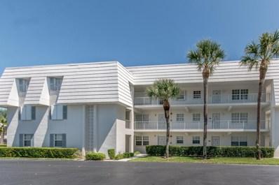 1190 Sugar Sands Boulevard UNIT 619, Singer Island, FL 33404 - MLS#: RX-10468504