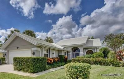 1365 Wilderness Road, West Palm Beach, FL 33409 - #: RX-10468528