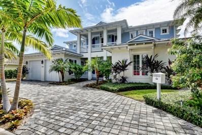 764 NE 33rd Street, Boca Raton, FL 33431 - MLS#: RX-10468582